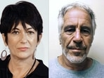 Maxwell, the former partner of disgraced US financier Jeffrey Epstein, accused of recruiting girls for sex for Epstein could stand trial that could begin as soon as July.(AFP)