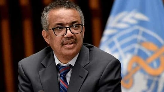 He said he was very concerned about the potential for a much larger epidemic in Papua New Guinea, and it was vital the country received more Covid-19 vaccines as soon as possible.(Reuters)