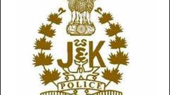 The J&K Police spokesman said that the woman has been arrested and subsequently terminated from service. (ANI)