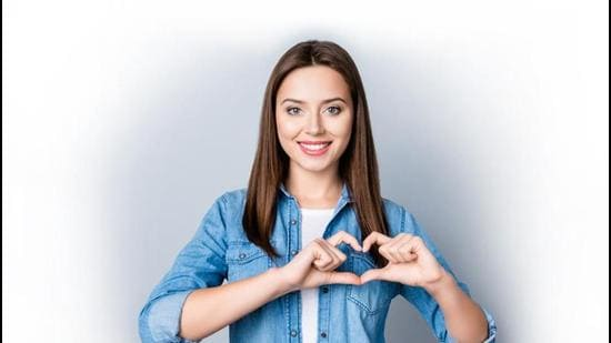 Keeping your heart healthy and happy