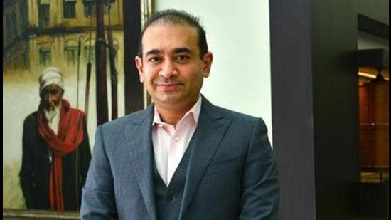 Nirav Modi is lodged in Wandsworth prison, on the outskirts of London, since March 19, 2019, when he was arrested on the basis of India's extradition request. (Image used for representation). (MINT PHOTO.)