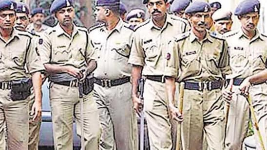 Bihar Police Constable Result 2020 declared, direct link to check result here(File)