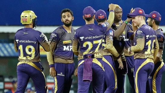 IPL 2021, KKR Predicted XI vs RCB: Will Eoin Morgan bring in a younger  spinner for the veteran? | Cricket - Hindustan Times