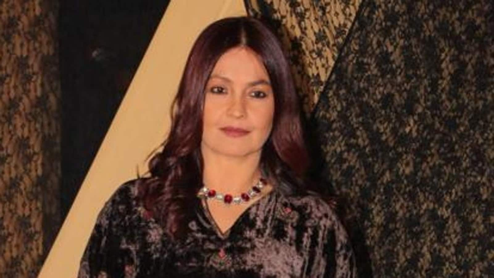 Pooja Bhatt on directing Jism's intimate scenes: 'Told Bipasha Basu you decide how far you want to go' - Hindustan Times