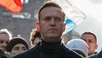 Alexey Navalny está preso desde 11 de março no famoso campo de prisioneiros IK-2, a cerca de 100 quilômetros de Moscou. (Reuters)