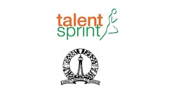 TalentSprint, an NSE group company, brings transformational high-end and deep-tech learning programs to young and experienced professionals.(TalentSprint)