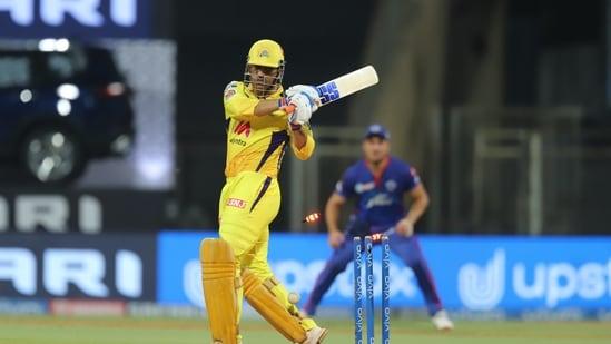MS Dhoni | ipl top batsman | KreedOn