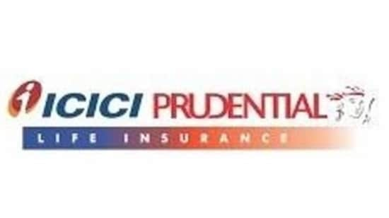 The joint venture of ICICI Bank and the UK's Prudential Plc is seeking to float a credit fund with a corpus of <span class='webrupee'>₹</span>2,000 crore ($270 million), including a greenshoe option, they said.(Twitter/@ICICIPruLife)