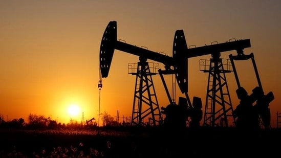 Oil's forward curve also suggests growing confidence -- particularly as U.S. demand recovers -- with the spread between WTI's contracts for December this year and 2022 at the widest backwardation in about a month.(Reuters file photo/ Representative)