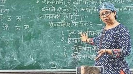 UP Teachers Recruitment 2021: Registration date for 15198 posts extended