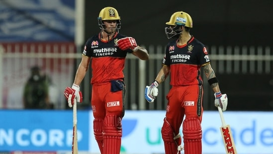 rr vs rcb - photo #36