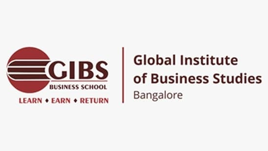 Global Institute of Business Studies (GIBS), Bangalore, is a premier institute where every talent is nurtured and every dream is fulfilled.