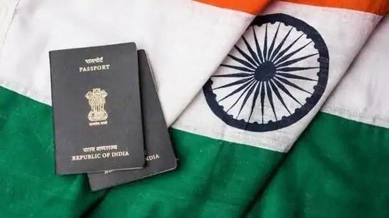 Six Punjabis repatriated from Dubai