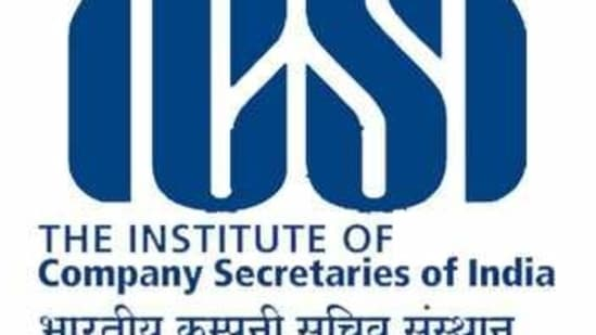 ICSI CS Exam 2021 to be conducted as per schedule, to begin on June 1