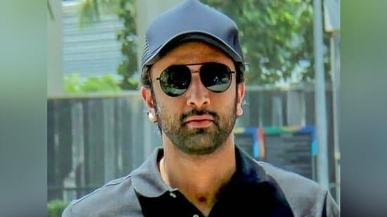 Ranbir Kapoor said that people turned against him because of Koffee With Karan.