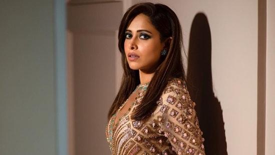 Nushrratt Bharuccha was paired opposite Kartik Aaryan in both the Pyaar Ka Punchnama films.