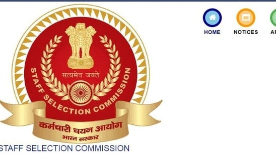 SSC to release scores of not recommended candidates for other employers(ssc.nic.in)