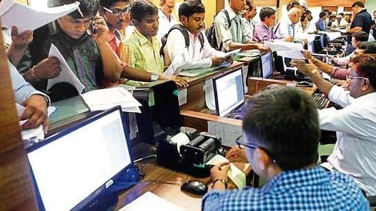 Govt Extends Deadline For Making Payment Under Vivad Se Vishwas Scheme To June  30   Hindustan Times