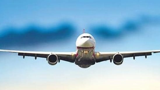 Vistara, a joint venture between Singapore Airlines and Tata Sons, that had planned to start direct long-haul flights to the US, is now bracing for a delay in the launch.