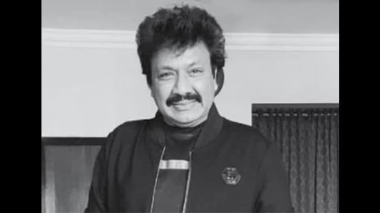 Nadeem Shravan's success in the 1990s is noteworthy, considering that they encountered major competitors as new names rushed to fill a vacuum in the music industry