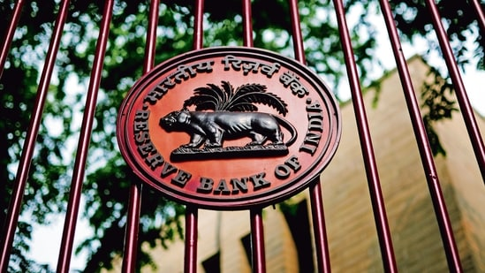 The norms have been made tougher as part of RBI's attempts to strengthen the governance structure in private sector banks.
