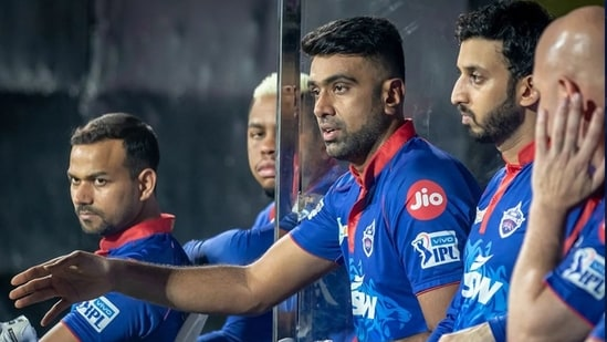 Want to support them during these tough times': R Ashwin pulls out of IPL  2021 to help family fight against Covid 19 | Hindustan Times