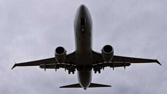 While private fares were already high and haven't generally been bumped up, the cost of airline tickets has climbed.(REUTERS)