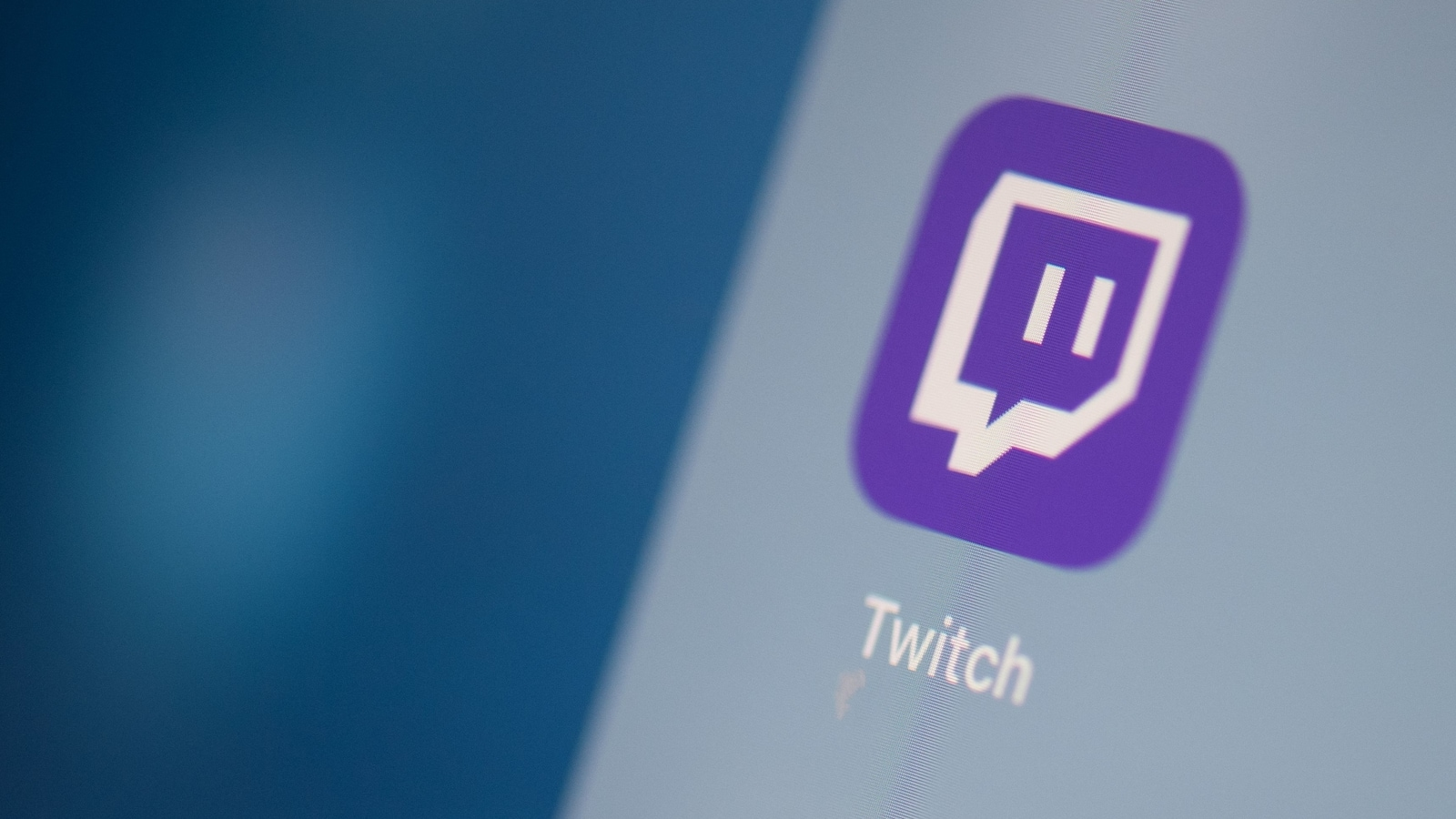 As tech starts 'conduct moderation', what you do offline can get you banned online thumbnail