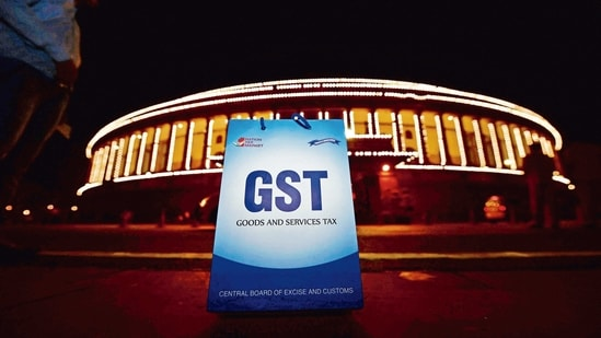 On Tuesday, the Central Board of Indirect Taxes and Customs (CBIC) amended the GST rules to allow filing of returns using a one-time password instead of using an electronic signature.(Mint)