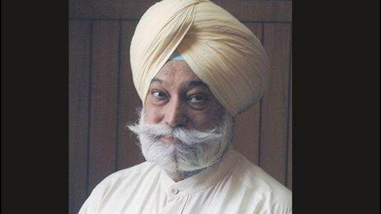 Bir Devinder Singh is former deputy speaker of Punjab Vidhan Sabha.