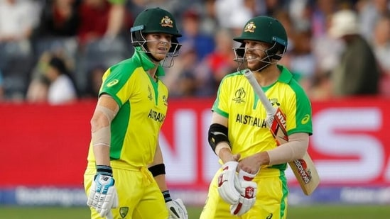 David Warner and Steve Smith are still playing in the IPL while Australia PM announced there will be no special arrangement to bring them back home.