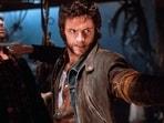 Hugh Jackman's Wolverine jacket, Dolly Parton's dress among celeb charity auction(Twitter/screenrant)