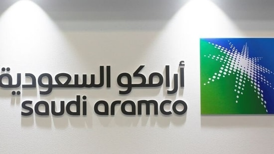 Aramco's 2019 initial public offering -- in which it sold about 2% of its stock on the Riyadh bourse -- raised almost $30 billion. REUTERS/Hamad I Mohammed(REUTERS)