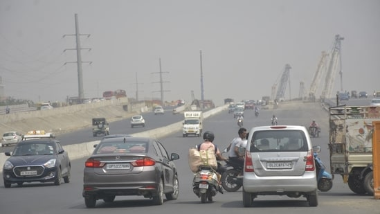 The ministry expects this move to facilitate free inter-state movement of vehicles.