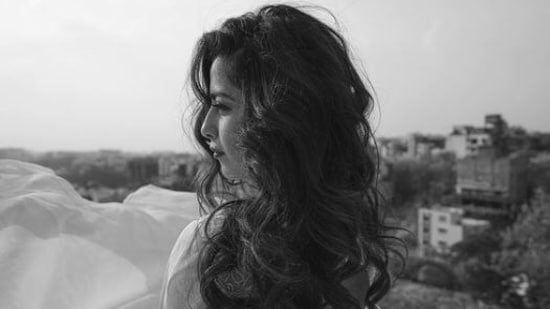Avika Gor has written a note on the impact of Covid-19 in India.
