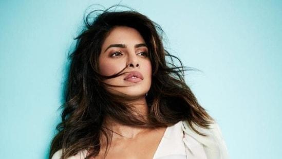 Priyanka Chopra Jonas recently opened up about how she kept herself sane during the lockdown.