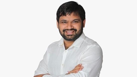 Divyanshu Mishra Anshu