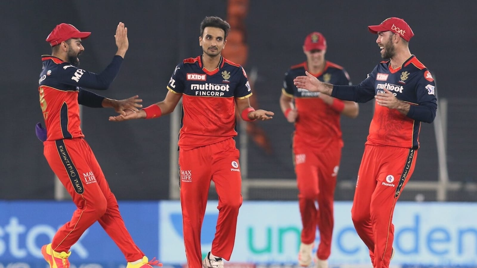 IPL 2021, PBKS vs RCB Live Streaming: When and where to watch Punjab Kings vs  Royal Challengers Bangalore Live on TV | Hindustan Times