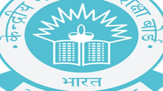 CBSE Affiliation 2022 registration date extended, check schedule, details here