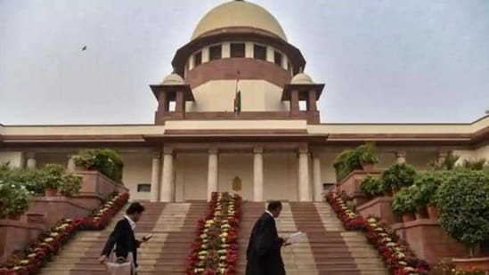 Any such action by governments or state police would be treated as a contempt of court, the top court added.(PTI file photo)