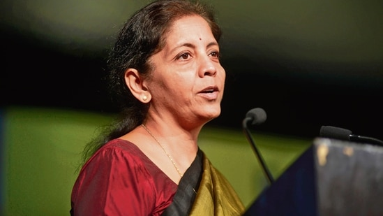 As part of the scheme, <span class='webrupee'>₹</span>12,000 crore was earmarked for the scheme for 2020-21, and <span class='webrupee'>₹</span>11,830 crore was released to states.(File photo)