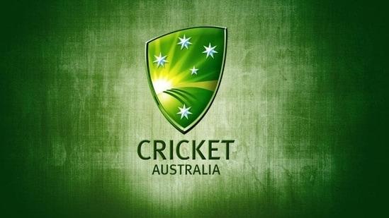 Covid 19: Cricket Australia donates $50,000 to help India fight pandemic |  Hindustan Times