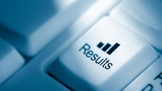 ATMA Result 2021: In an important update issued on the AIMS website, the association said that candidates can print the results of ATMA exam 2021 using PID and password through candidates login.(Getty Images/iStockphoto)