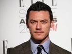 Luke Evans is known for playing antagonist in the blockbuster Fast & Furious 6 and for his role in The Hobbit.(AP)