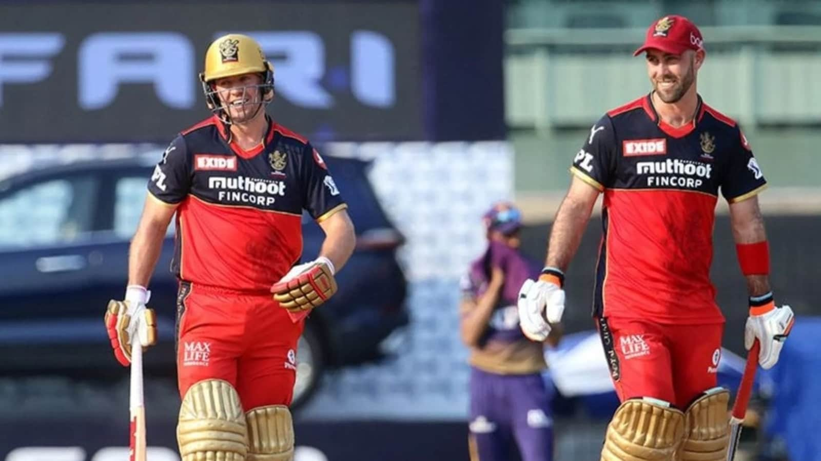 IPL 2021 suspended: List of overseas players who are facing travel  restrictions   Cricket - Hindustan Times