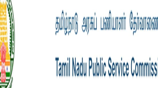 TNPSC Group 1 Main Exam 2021 date released, check details here