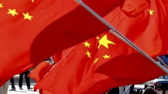 China and Russia circulated a draft resolution a year ago on lifting some sanctions against North Korea, and Zhang said it's still on the table.(AP)