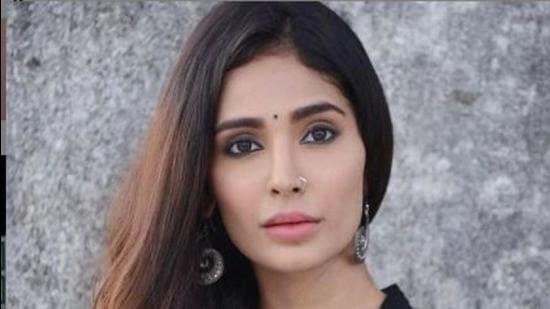 Alankrita Sahai is helping as many as she can via social media requests.