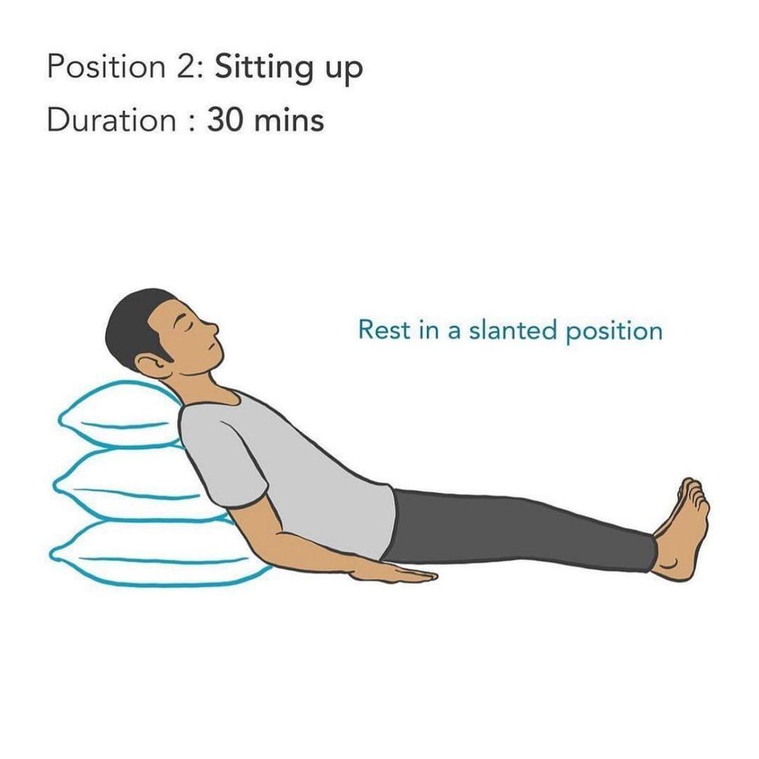 Position 3(Instagram/karanwahi)