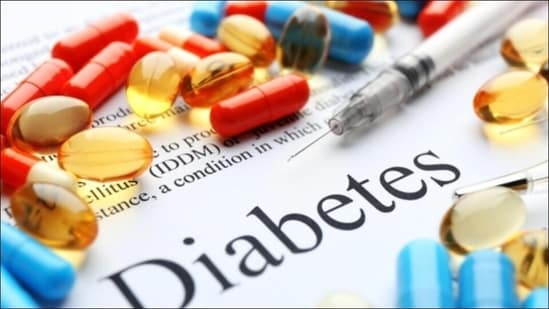 Covid-19 triggers diabetes in survivors? Here's what researchers have to say(Twitter/StudiesBiotech)